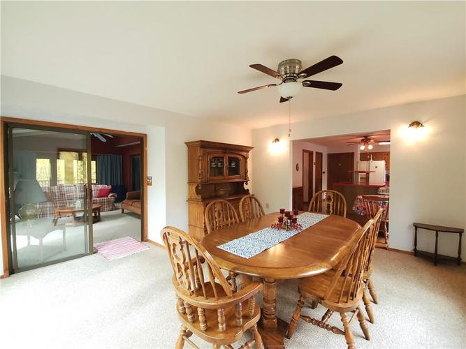 387 E County Road 200 S Danville, IN 46122 | MLS 21678720 | photo 13