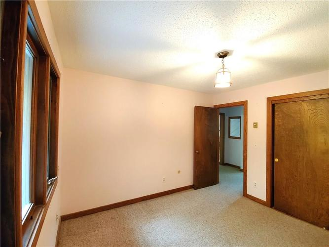 387 E County Road 200 S Danville, IN 46122 | MLS 21678720 | photo 25