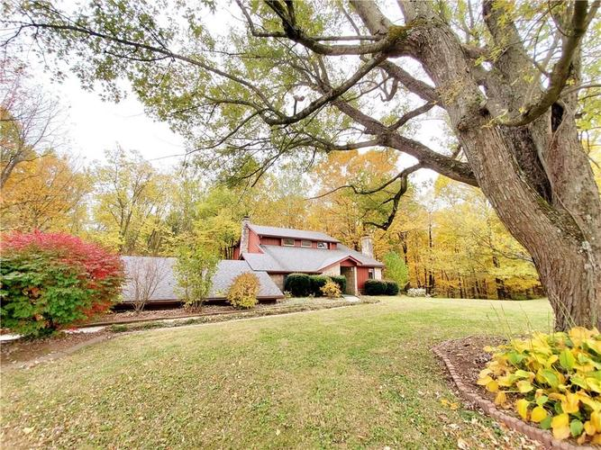 387 E County Road 200 S Danville, IN 46122 | MLS 21678720 | photo 48