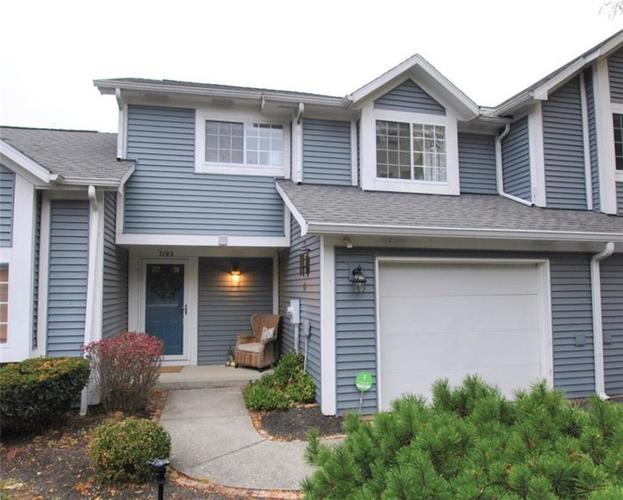 7192 Bay View Drive Indianapolis, IN 46214 | MLS 21678761 | photo 1