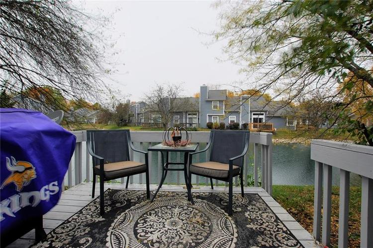 7192 Bay View Drive Indianapolis, IN 46214 | MLS 21678761 | photo 19