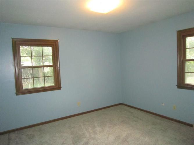 8911 W 10th Street Indianapolis, IN 46234 | MLS 21678763 | photo 12