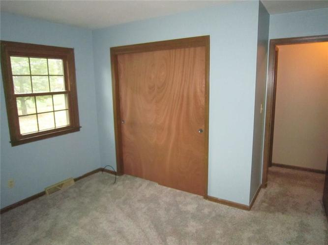 8911 W 10th Street Indianapolis, IN 46234 | MLS 21678763 | photo 13