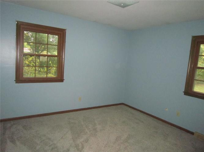 8911 W 10th Street Indianapolis, IN 46234 | MLS 21678763 | photo 14