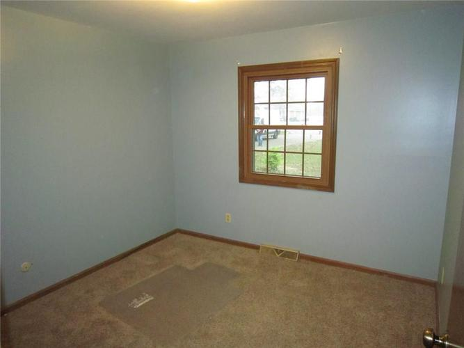 8911 W 10th Street Indianapolis, IN 46234 | MLS 21678763 | photo 15