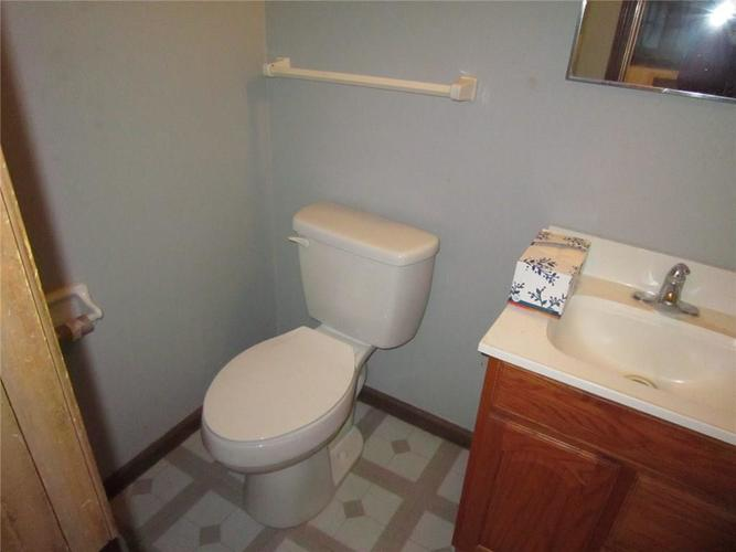 8911 W 10th Street Indianapolis, IN 46234 | MLS 21678763 | photo 22