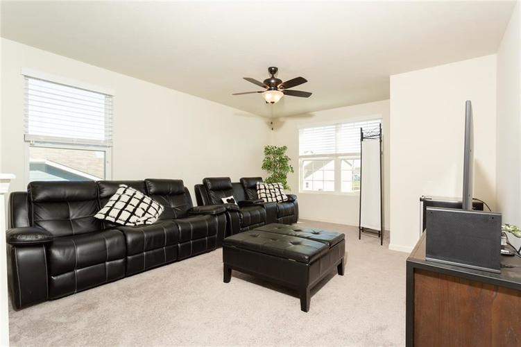 15365 Eastpark Circle W Fishers, IN 46037 | MLS 21678768 | photo 20