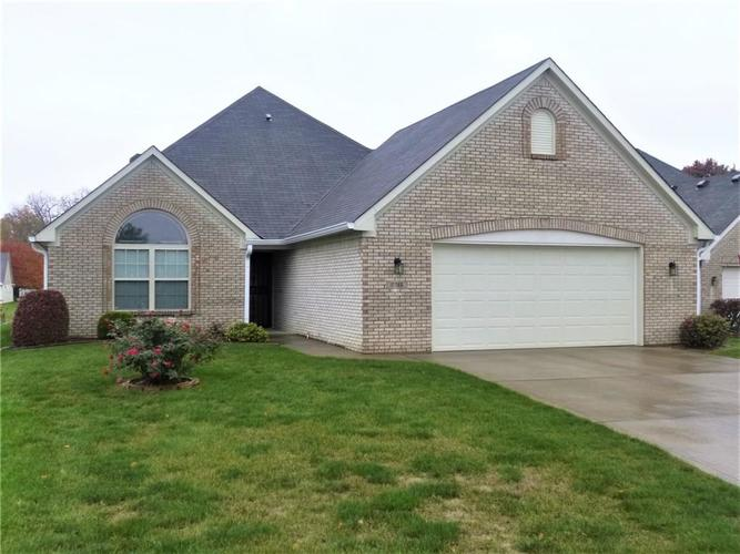10746 Harness Way Indianapolis, IN 46239 | MLS 21678778 | photo 1