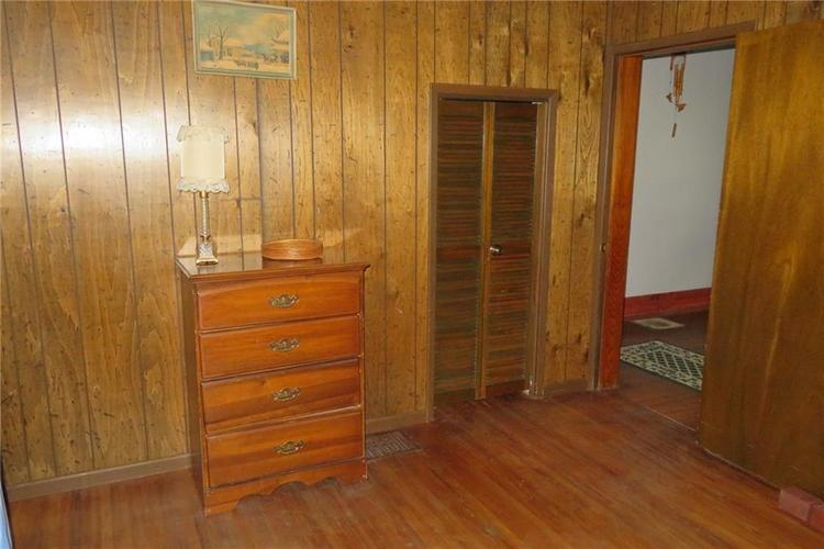 10115 E State Road 234 New Ross, IN 47968   MLS 21678817   photo 10