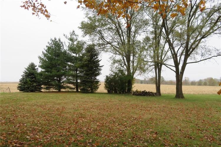 10115 E State Road 234 New Ross, IN 47968   MLS 21678817   photo 17