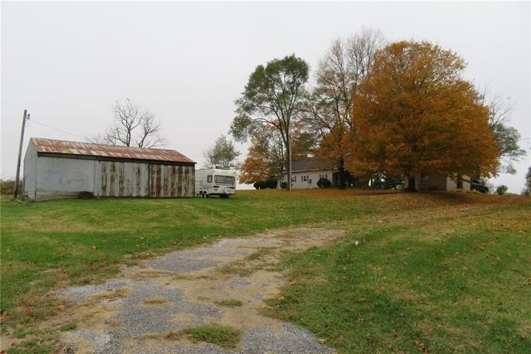 10115 E State Road 234 New Ross, IN 47968   MLS 21678817   photo 18