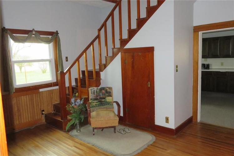 10115 E State Road 234 New Ross, IN 47968   MLS 21678817   photo 4