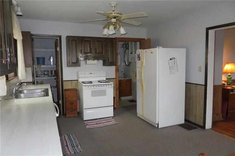10115 E State Road 234 New Ross, IN 47968   MLS 21678817   photo 6