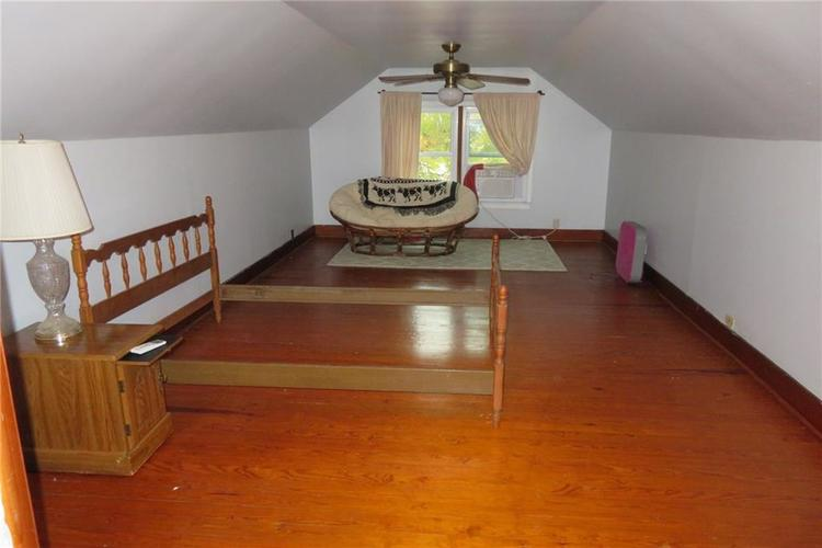 10115 E State Road 234 New Ross, IN 47968   MLS 21678817   photo 8