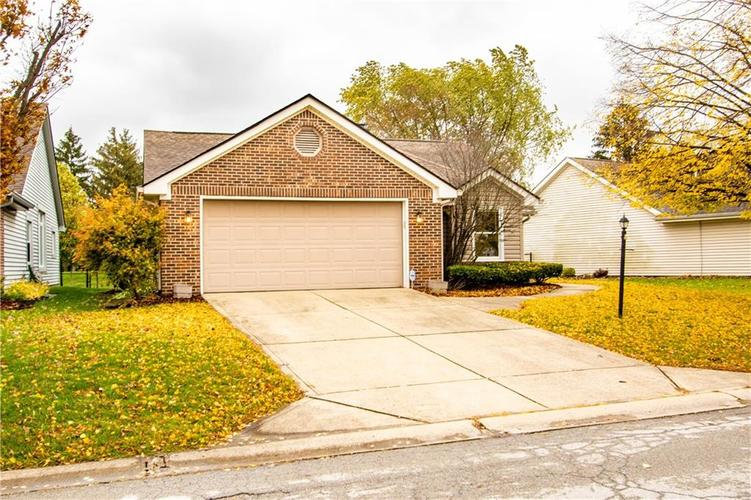 8729  Champions Drive Indianapolis, IN 46256 | MLS 21678833