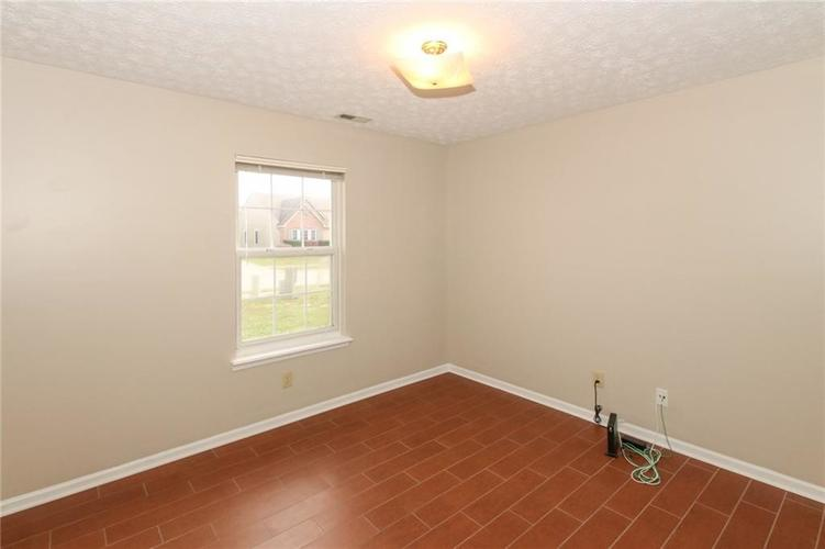 4714 EAGLES WATCH Lane Indianapolis, IN 46254 | MLS 21678891 | photo 20