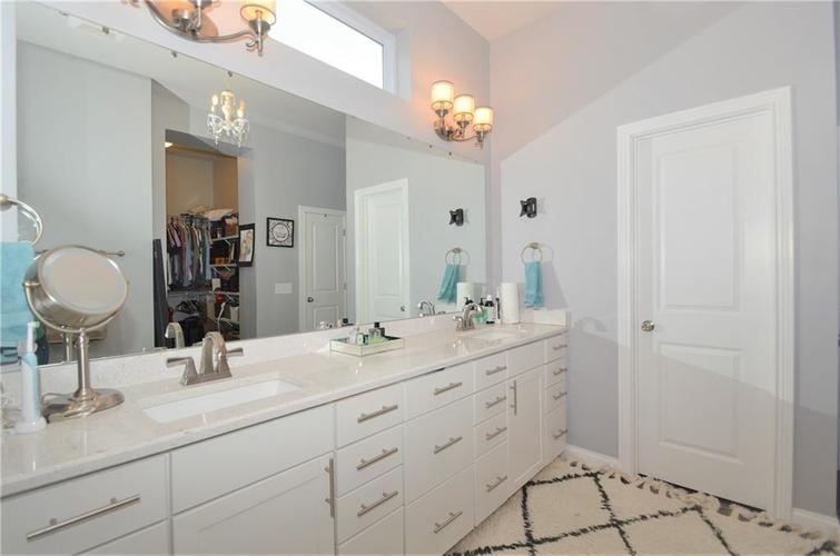 6615 FLOWSTONE Way Indianapolis, IN 46237 | MLS 21678904 | photo 23