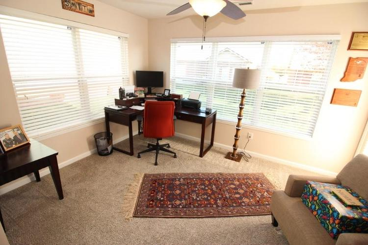13401 N Carefree Court Camby, IN 46113 | MLS 21678937 | photo 11