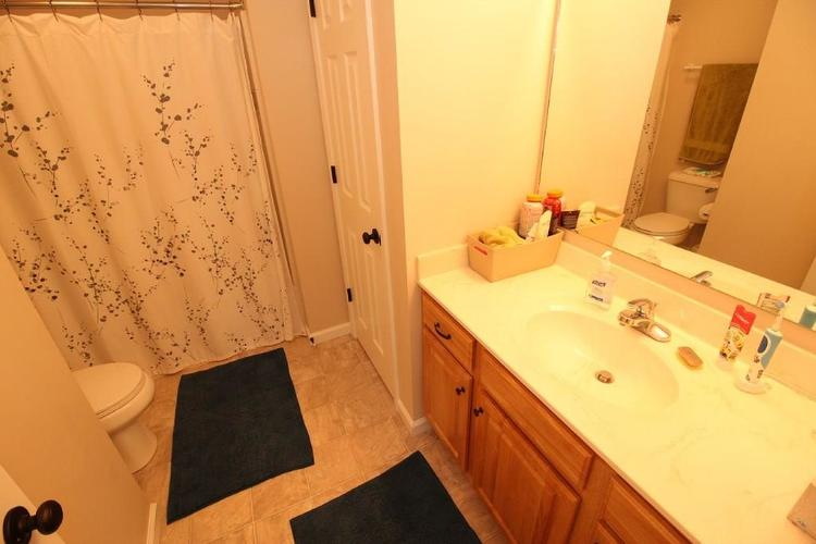 13401 N Carefree Court Camby, IN 46113 | MLS 21678937 | photo 23