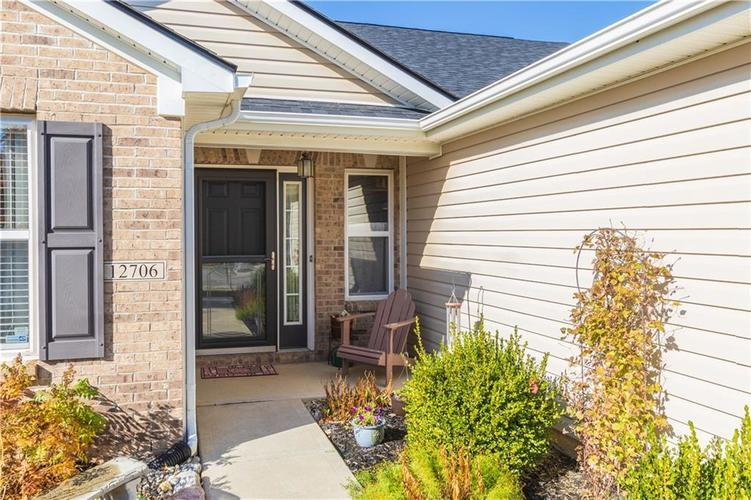 12706 OLD POND Road Noblesville, IN 46060 | MLS 21678977 | photo 3