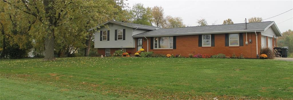 3005 Poland Hill Road Lafayette, IN 47909 | MLS 21679016 | photo 1