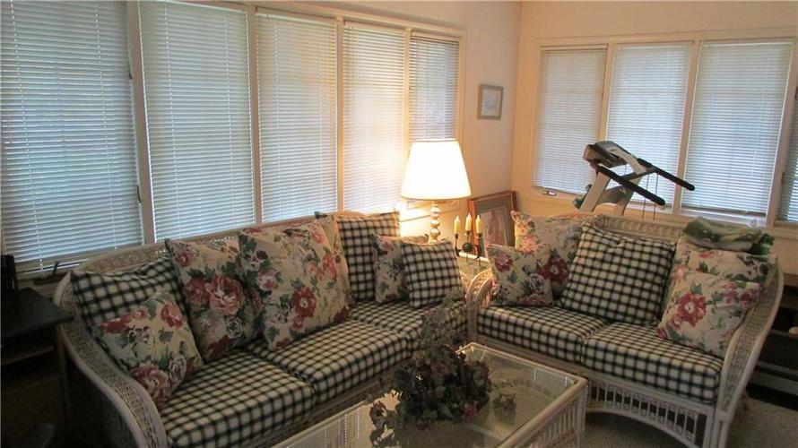 255 E Andrews Boulevard East Drive Plainfield, IN 46168   MLS 21679083   photo 10