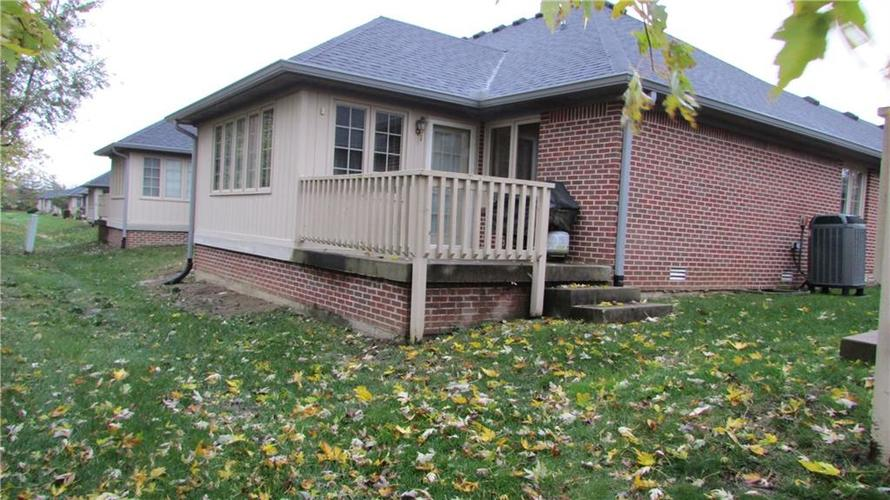 255 E Andrews Boulevard East Drive Plainfield, IN 46168   MLS 21679083   photo 17