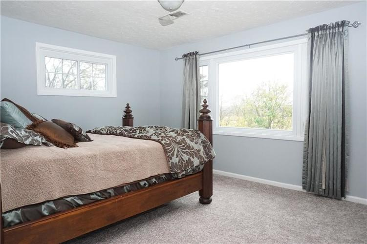 1900 N Wuthering Drive New Castle, IN 47362 | MLS 21679119 | photo 16