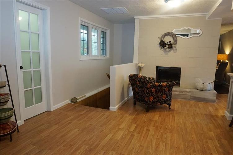 1900 N Wuthering Drive New Castle, IN 47362 | MLS 21679119 | photo 20