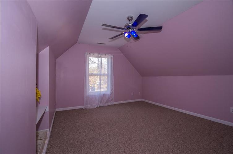 117 Forest Avenue Greenfield, IN 46140 | MLS 21679121 | photo 14