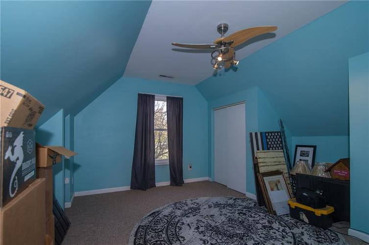 117 Forest Avenue Greenfield, IN 46140 | MLS 21679121 | photo 18
