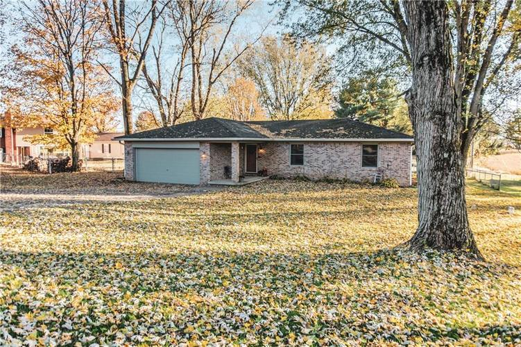 2475  State Road 44  Martinsville, IN 46151 | MLS 21679155