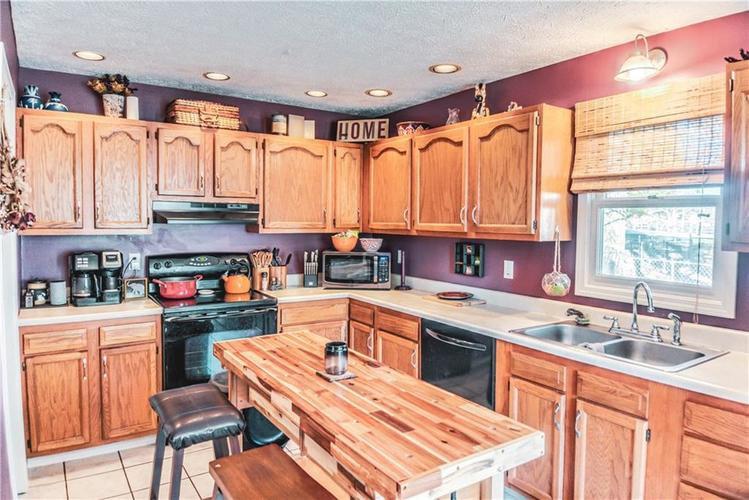 2475 State Road 44 Martinsville, IN 46151 | MLS 21679155 | photo 10