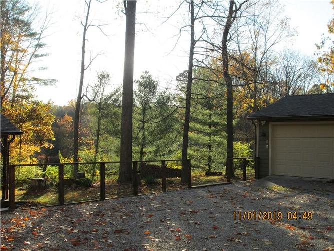 607 W LAKEVIEW Drive Nineveh, IN 46164 | MLS 21679159 | photo 5