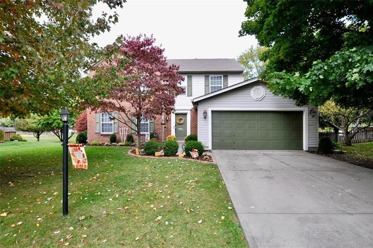 19023 Wimbley Way Noblesville, IN 46060 | MLS 21679212 | photo 1