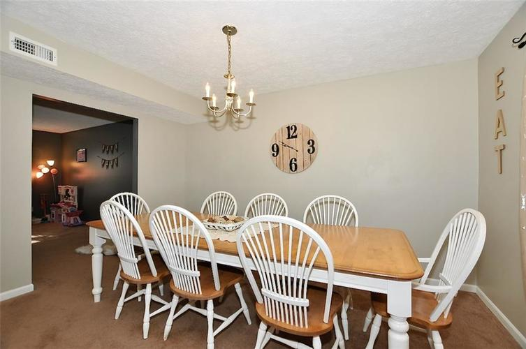 19023 Wimbley Way Noblesville, IN 46060 | MLS 21679212 | photo 10
