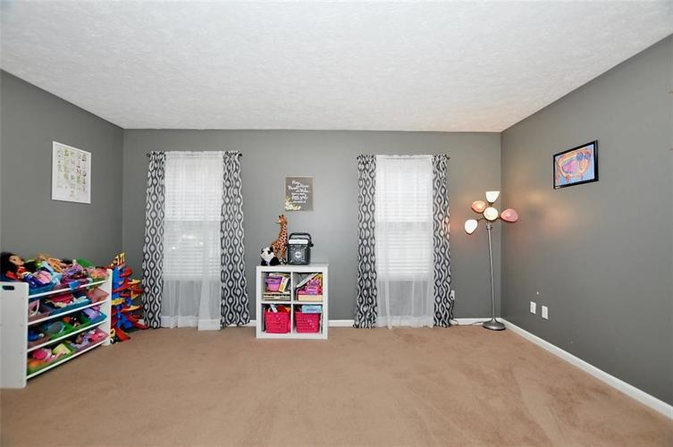 19023 Wimbley Way Noblesville, IN 46060 | MLS 21679212 | photo 12