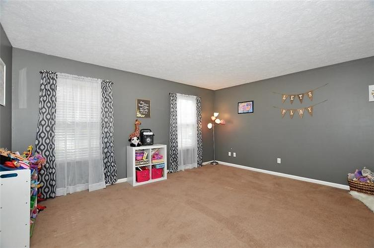 19023 Wimbley Way Noblesville, IN 46060 | MLS 21679212 | photo 13
