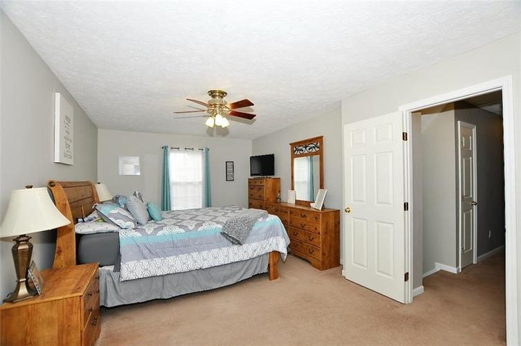 19023 Wimbley Way Noblesville, IN 46060 | MLS 21679212 | photo 15