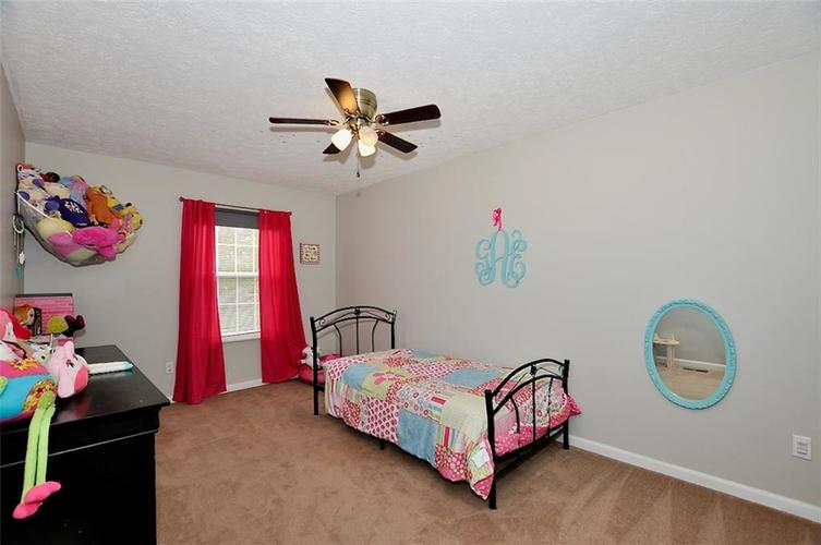 19023 Wimbley Way Noblesville, IN 46060 | MLS 21679212 | photo 20