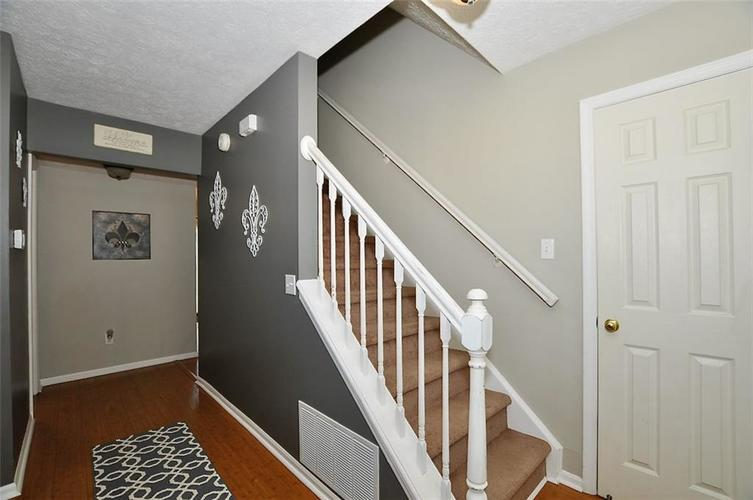 19023 Wimbley Way Noblesville, IN 46060 | MLS 21679212 | photo 28