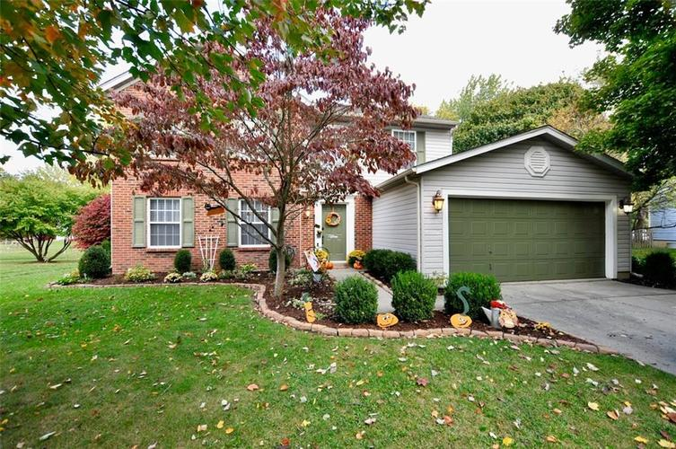 19023 Wimbley Way Noblesville, IN 46060 | MLS 21679212 | photo 29