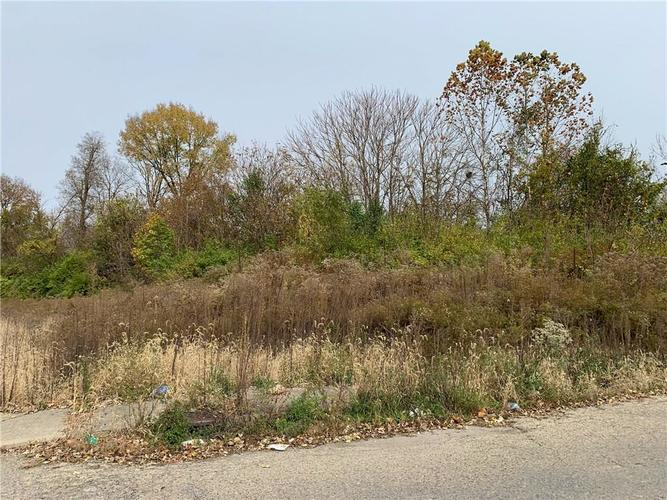 1118 W 26th Street Indianapolis, IN 46208   MLS 21679236