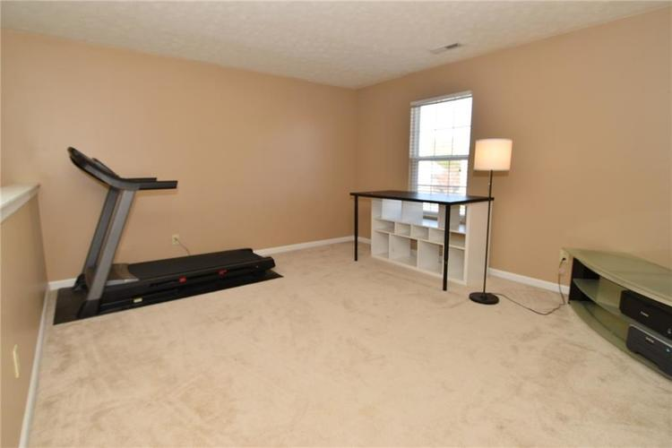 8474 Templederry Drive Brownsburg, IN 46112 | MLS 21679326 | photo 23