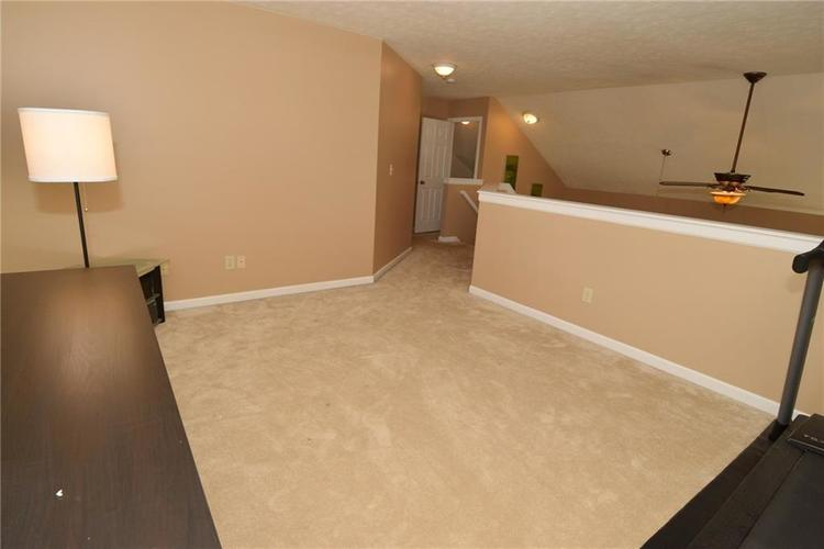 8474 Templederry Drive Brownsburg, IN 46112 | MLS 21679326 | photo 24