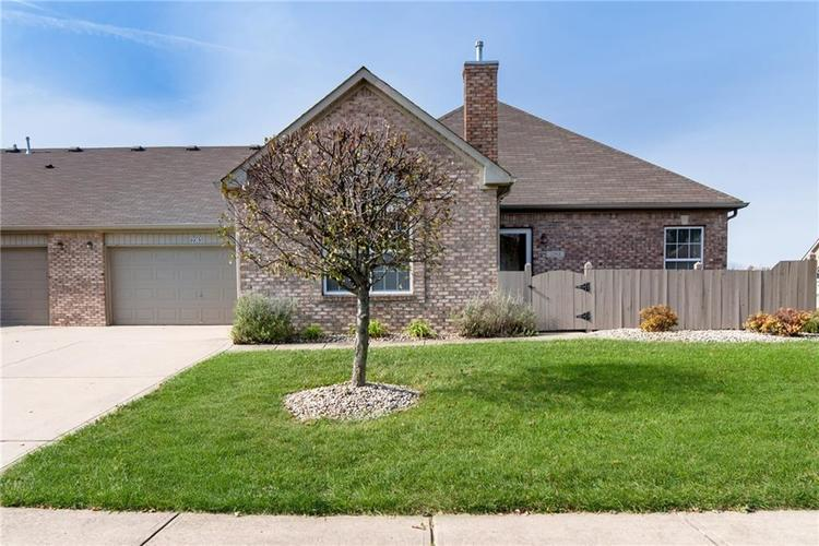 2363  Steeple Chase  Shelbyville, IN 46176 | MLS 21679346