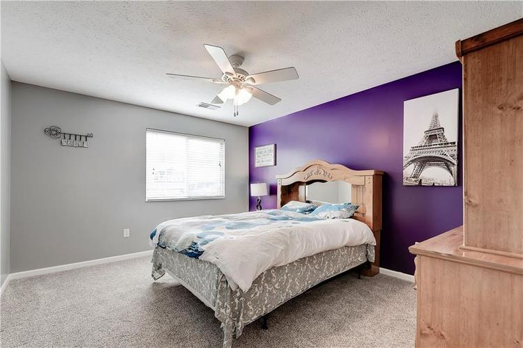 8418 Glenwillow Lane #101 Indianapolis, IN 46278 | MLS 21679365 | photo 20