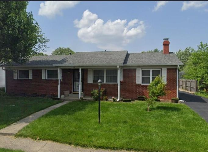 5630 W Henry Street Indianapolis, IN 46241 | MLS 21679397
