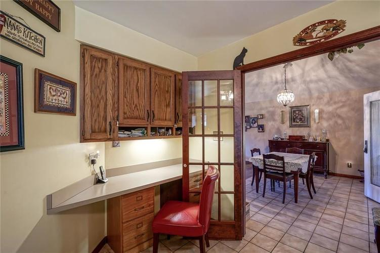 8513 Brae Drive Mooresville, IN 46158   MLS 21679451   photo 12