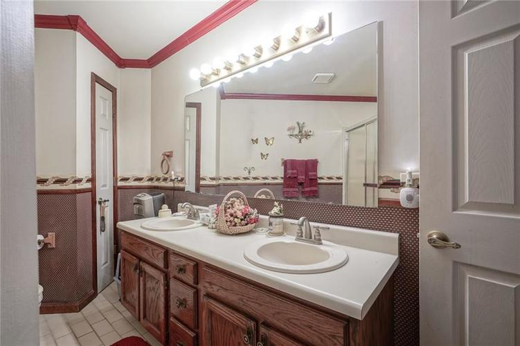 8513 Brae Drive Mooresville, IN 46158   MLS 21679451   photo 19